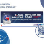 SICTA on the Global Industrie – MIDEST, September 6 to 9, 2021