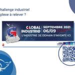 SICTA présente au Salon GI – MIDEST du 6 au 9 septembre 2021